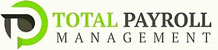 Arkansas Worker's Compensation and Payroll Services For Contractors. Workers Comp Alternatives
